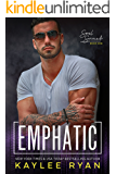 Emphatic (Soul Serenade Book 1)