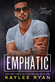 Emphatic (Soul Serenade Book 1)