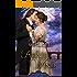 A Fierce Wind (Donet Trilogy Book 3)