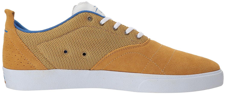 6346bedf691 ... Lakai Limited Footwear Mens Bristol B073SP7NJY 9 M M M US