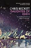 Daughter of Eden (Eden Trilogy Book 3)