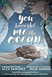 You Brought Me The Ocean (You Brought Me The Ocean (2020))