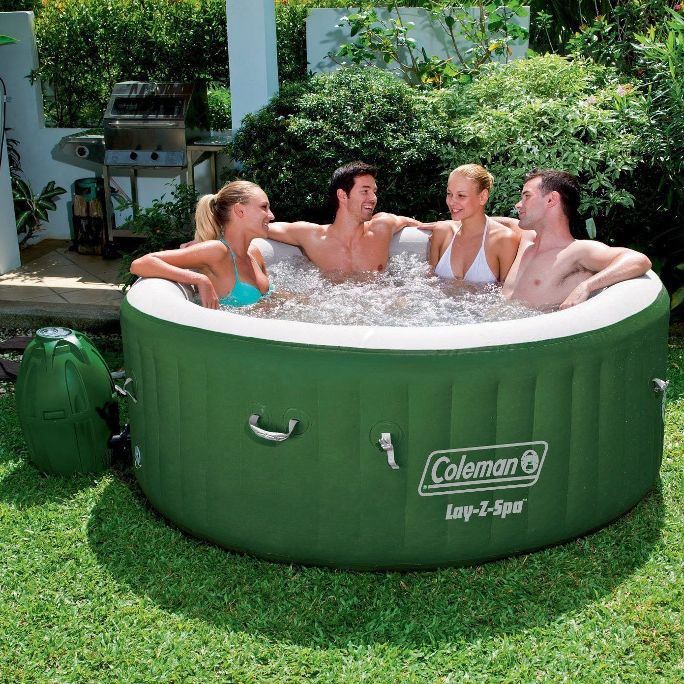 tubs person of interesting best ideas dimensions full amazing good nice size hot tub