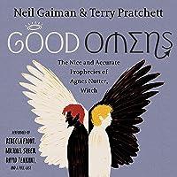 Good Omens: A Full Cast Production