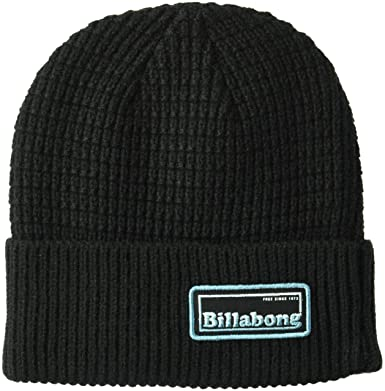 8d591878d06ed Amazon.com  Billabong Men s Depot Beanie