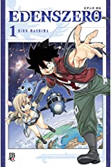 Edens Zero vol. 01 eBook Kindle