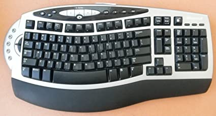MICROSOFT WIRELESS KEYBOARD 1.0A DRIVERS WINDOWS 7
