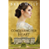 Conquering her Heart: A Regency Romance (A Forbidden Love Novella Series Book 8) (English Edition)