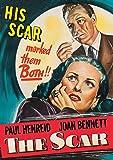 Scar, The (1948) aka Hollow Triumph