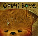 Intriguer [Deluxe Edition]