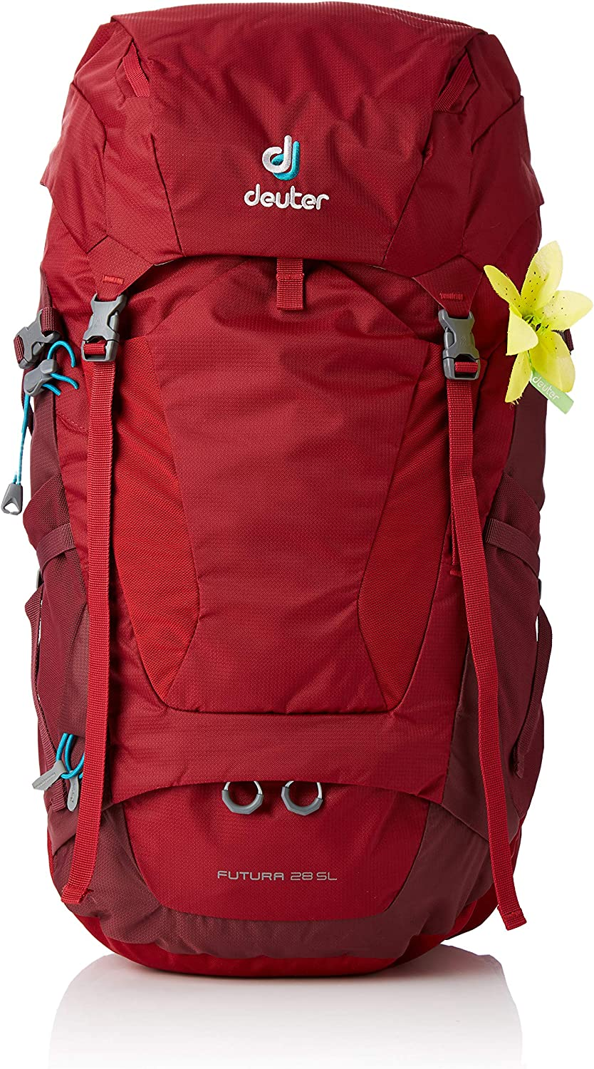 Deuter Futura 28 SL Hiking Backpack