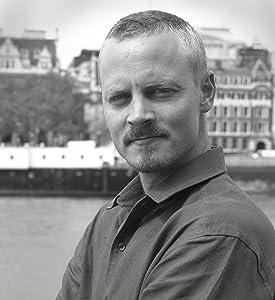 Neil Perkin