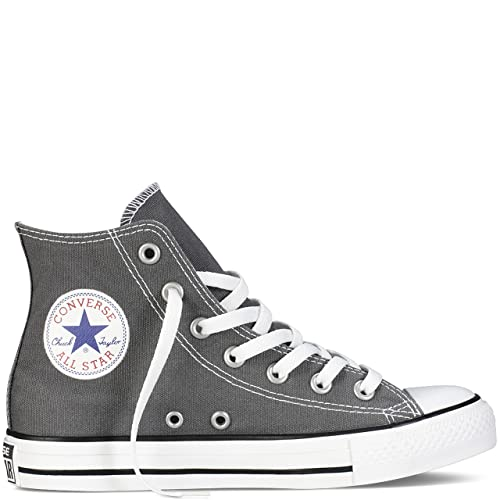bc77772f7b66a2 Image Unavailable. Image not available for. Color  Converse Chuck Taylor  All Star Seasonal High ...