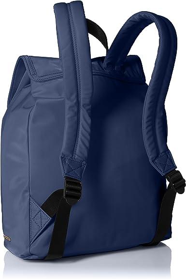 Rebecca Minkoff Bikeshare Backpack Navy CT26GNYB08