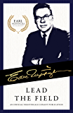Lead the Field: An Official Nightingale Conant Publication (Earl Nightingale Series)