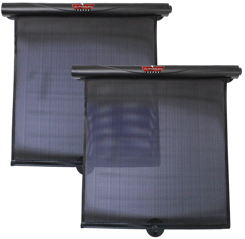 blocking shade shades installation easy sunsetter coolaroo costco sun g blinds