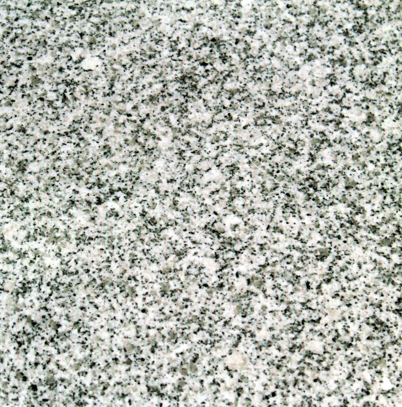"Instant Granite Luna Pearl Counter Top Film 36'' x 36"" Self Adhesive Vinyl Laminate Counter Top Contact Paper Faux Peel and Stick Self Application by Instant Granite"