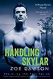 Handling Skylar (Hope Parish Novels Book 5)