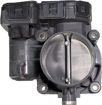 91 Chrysler Throttle Body Diagram - Get Rid Of Wiring Diagram Problem