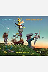 Bloom County: Brand Spanking New Day (Bloom County: The Complete Library) Kindle Edition