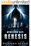 Aphelion Sky: Genesis