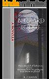 Blizzard Lodge