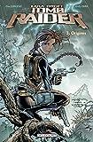 Tomb Raider, Tome 3 : Origines
