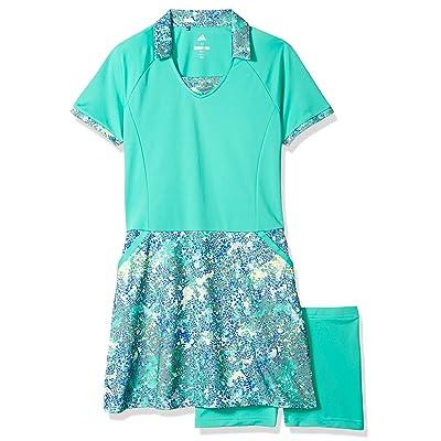 adidas Golf Rangewear Dress: Clothing