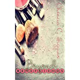 Beyond Benefriends (A Friend In Need Book 2)