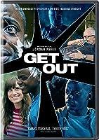 June 2017 DVD Releases