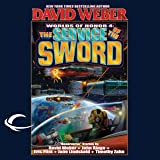 The Service of the Sword: Worlds of Honor #4