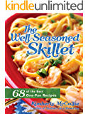 The Well Seasoned Skillet