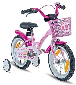 Baukästen & Konstruktion Kraftvoll Korb Fürs Fahrrad Kinderfahrrad Mädchen Puppensitz Puppen Zubehör Fahrradkorb Spielzeug