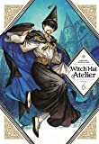 Witch Hat Atelier 6