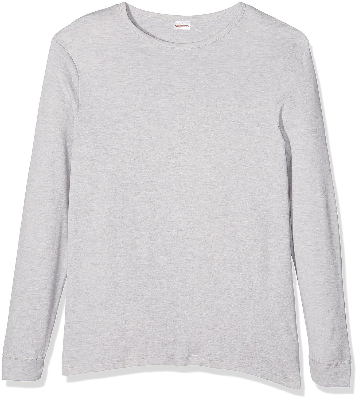 Damart Camiseta térmica para Hombre