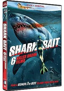 Shark Bait - 6 Movie Collection Plus Bonus