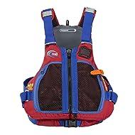 MTI Adventurewear Trident PFD Life Jacket