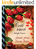 Certi amori - Dialoghi d'amore (Odissea Digital Poesia)