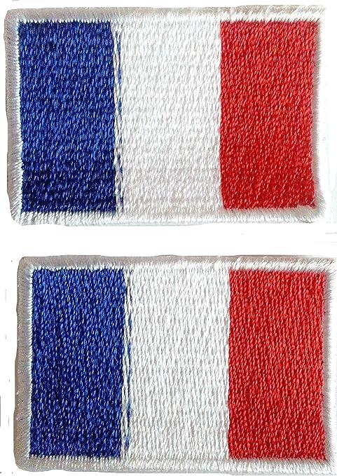 B30 ca.35mm breit Borte in verschiedenen Farben lfm