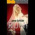 See Bride Run!: (Romantic Comedy)