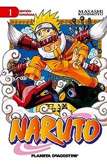 Bandana Naruto. Símbolo Aldea Konoha: Amazon.es: Juguetes y ...