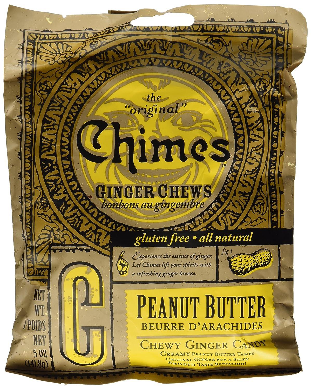 Peanut Butter - Nut Butters | Gotchya.co