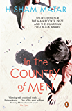 In the Country of Men (Penguin Essentials)