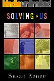Solving Us