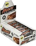 Mars Protein Bar - 18 Riegel - by Mars