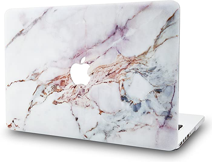 Top 10 Laptop Decorative Cover For Top