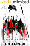 Sins of the Father (California Dreaming Book 2)