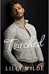Touched (The Untouched Series Book 2) Kindle Edition