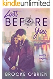 Lost Before You (Heart's Compass Book 2)