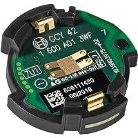 Bosch Professional 1600A016NH Bosch Bluetooth module GCY 42
